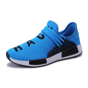 Men Trendy Outdoor Sporting Casual Shoes - oblevs
