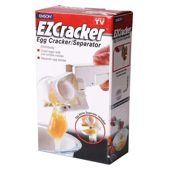 Cracker Egg Cracker - oblevs