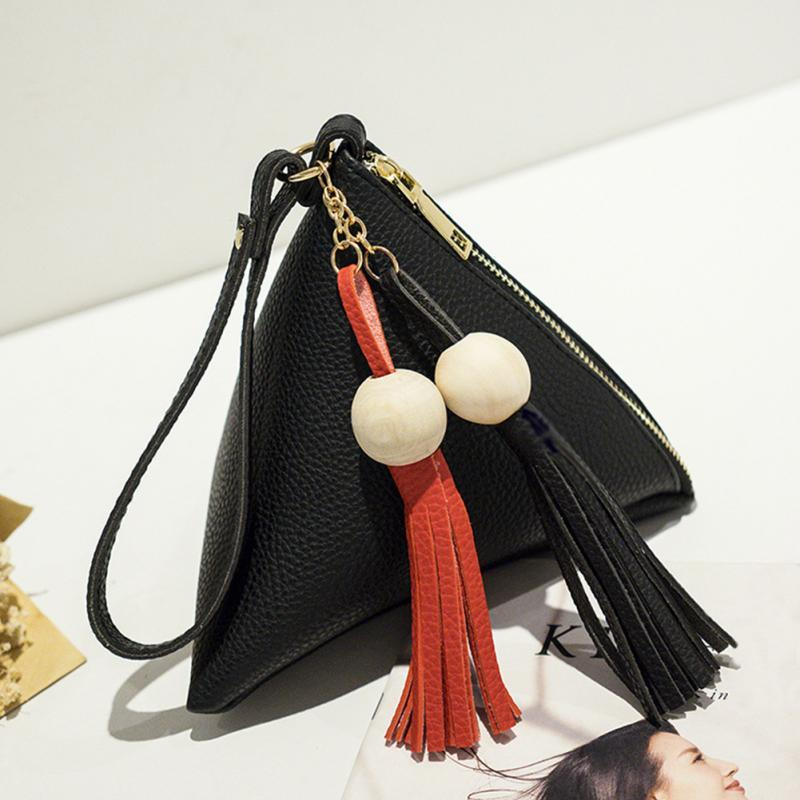 Fashion Mini Handbag - oblevs