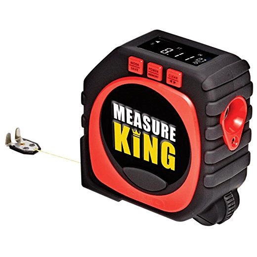 3-IN-1 MEASURE KING - oblevs