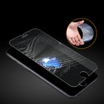 Tempered Glass Film for iPhone - oblevs