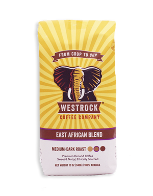 East African Blend