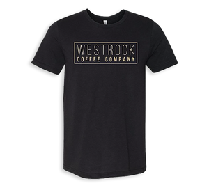 Westrock Coffee T-Shirt