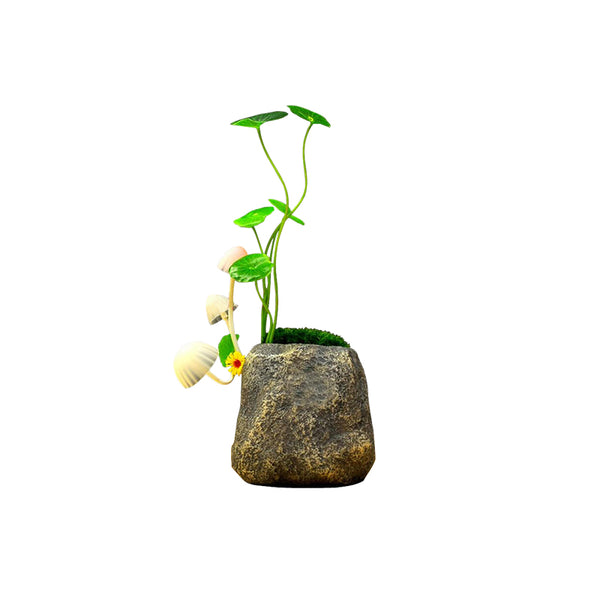 Avatar Plant USB LED Night Light - Idea Gift