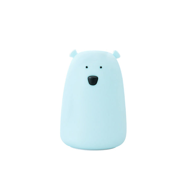 Big Bear Smart Light (Rechargeable) - Idea Gift