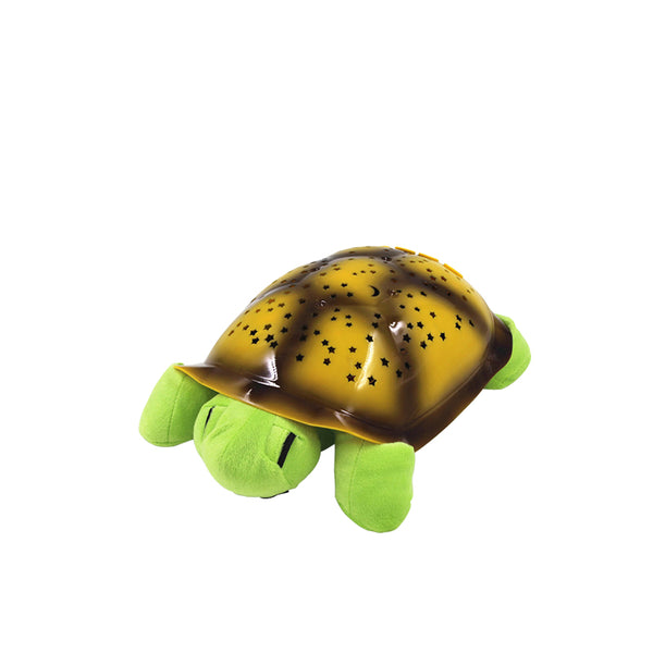 Turtle Music Night Light - Idea Gift