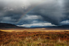Load image into Gallery viewer, Highland Rainbow