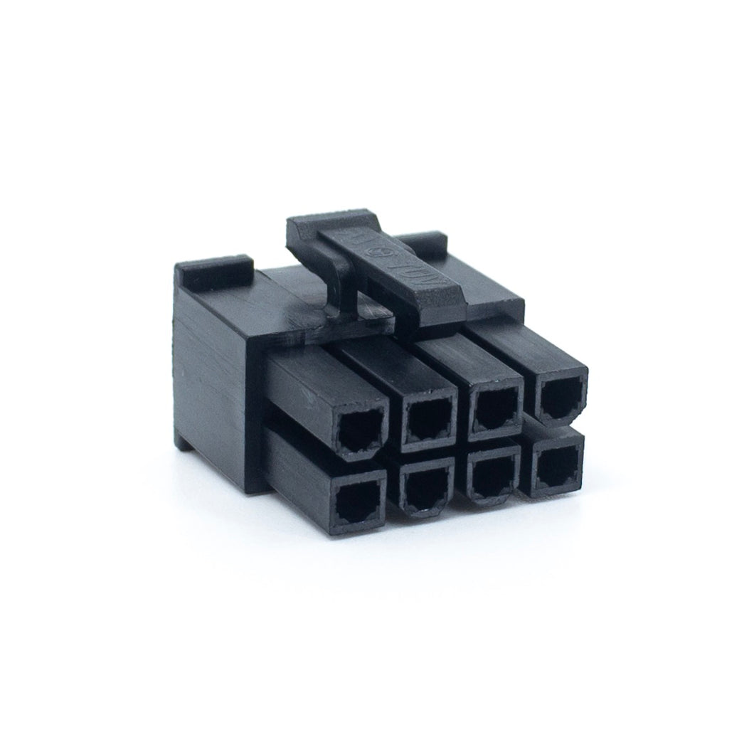 8pin EPS Female Connector