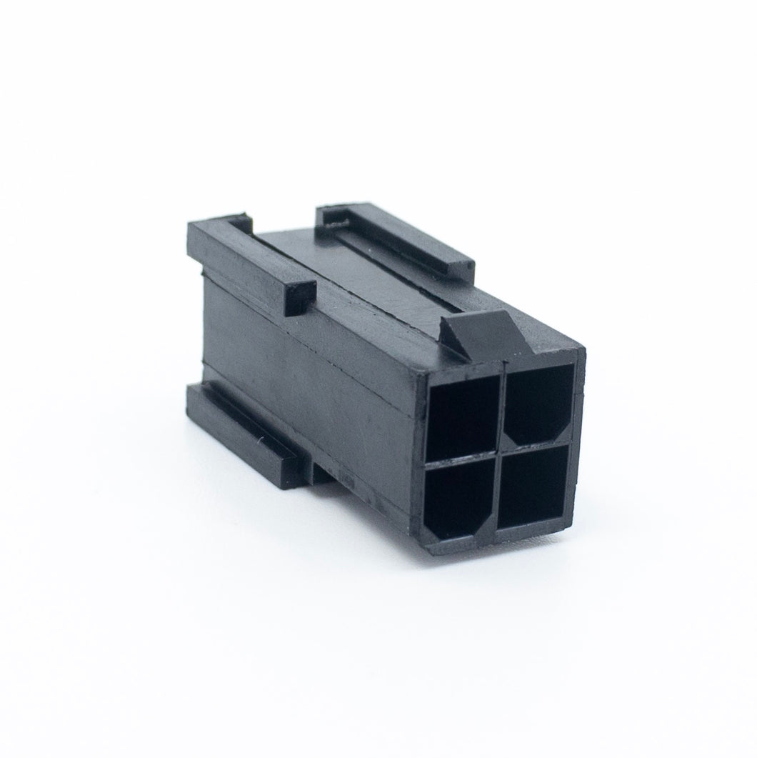 4pin ATX Male Connector