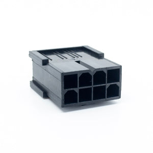 8pin EPS Male Connector