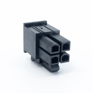 4pin ATX Female Connector