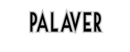 Palaver Tree Theater