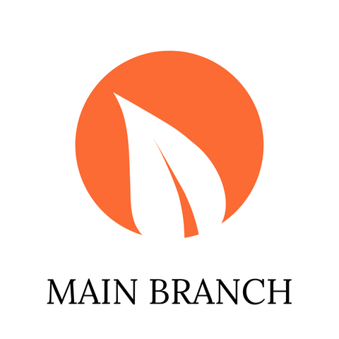 MAIN BRANCH Sponsorship