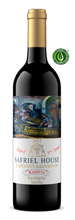 Load image into Gallery viewer, Safriel House Reserve Cabernet Sauvignon 2017