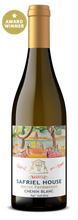Load image into Gallery viewer, Chenin Blanc Barrel Fermented Reserve 2018