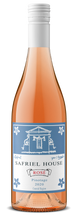 Load image into Gallery viewer, Rosé of Pinotage 2020