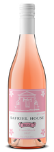 Load image into Gallery viewer, Safriel House Grenache Rose 2017