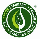 Carbon Neutral Certified