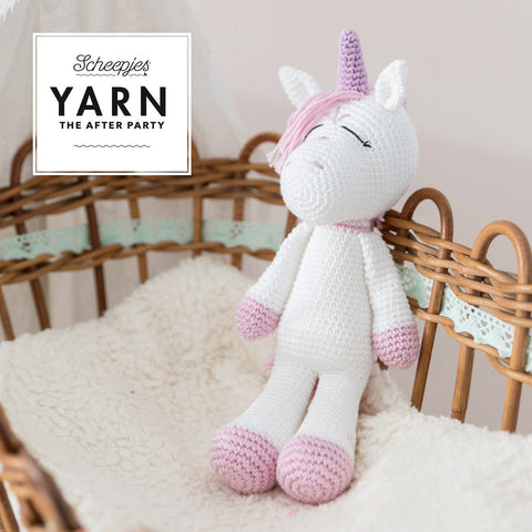 YARN The After Party - Unicorn
