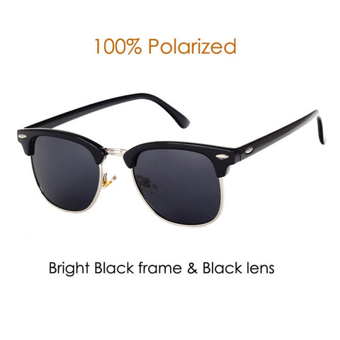 Pro Acme Classic Polarized Sunglasses