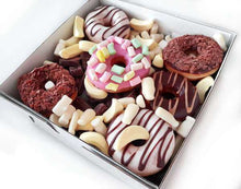 Load image into Gallery viewer, Donut gift box NZ