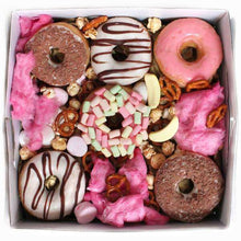 Load image into Gallery viewer, Donut delivery NZ