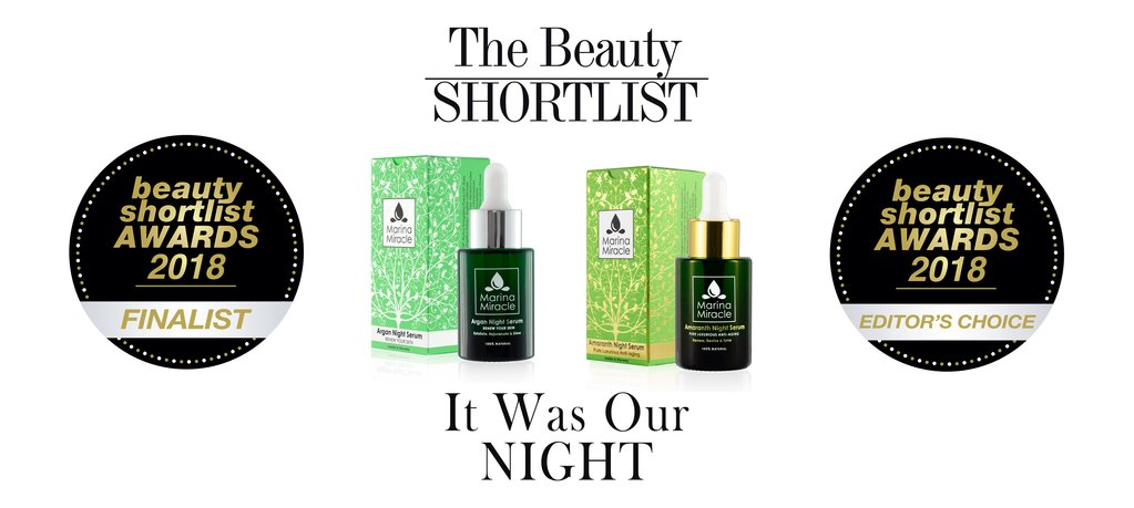 marina-miracle-beauty-shortlist-2018-winnaar