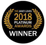 awards-winning-cleanser-the-janey-platinum-awards-2018