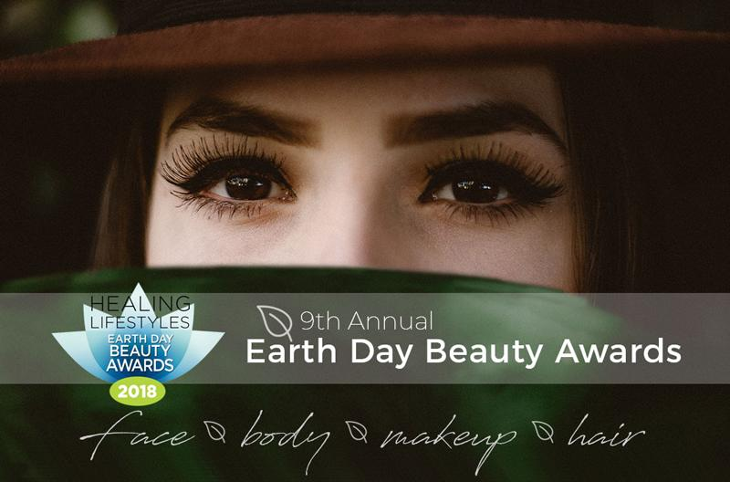 marina-miracle-earth-day-beauty-awards-2018-winnaar