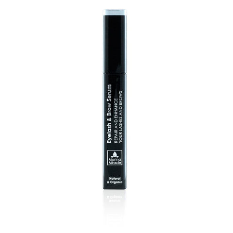 Eyelash Serum - wimperserum