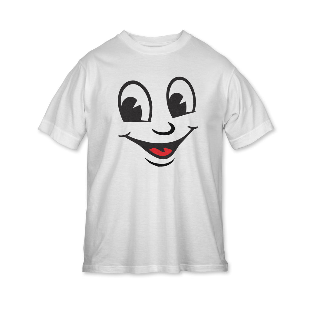 illa manila shirt filipino jollibee filipino food