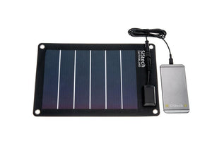 Big Solar Cell / NJ – SOLAR 76