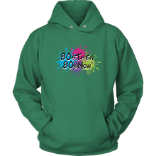 Load image into Gallery viewer, 80sThen80sNow Hoodie