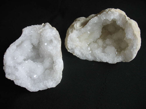 Geodes - Small