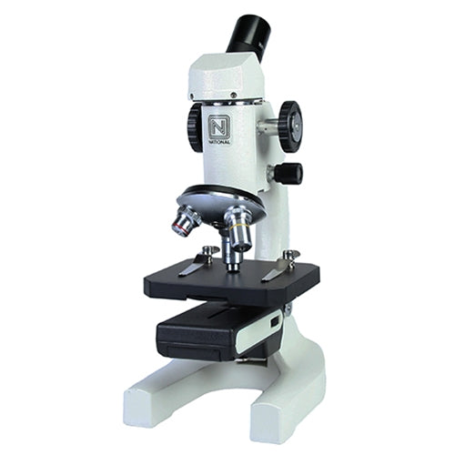 109 LED Microscope