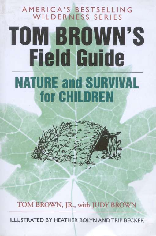 Nature & Survival for Children