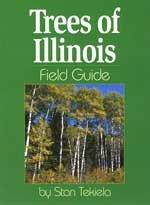 Trees of Illinois