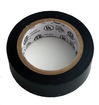 Electrical Tape - 1 roll