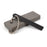 Magnesium Fire Starter 2 pc set