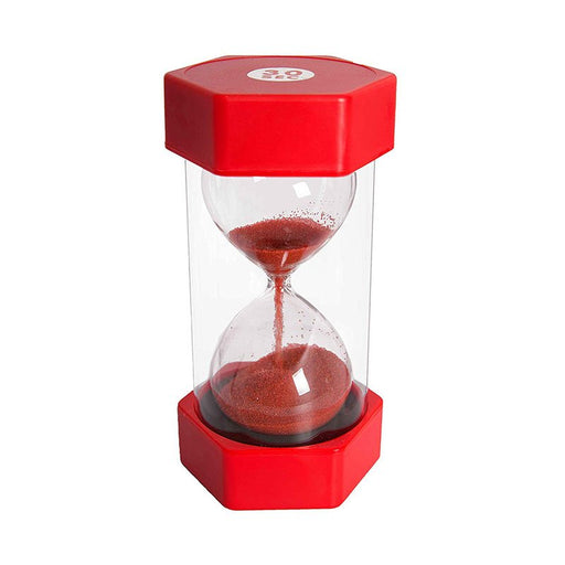 Sand Timer 30 Seconds