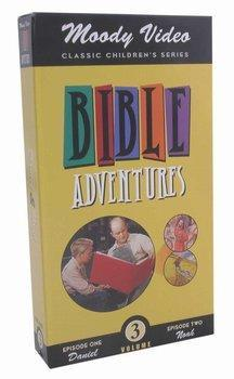 Bible Adv. Video Vol. 3