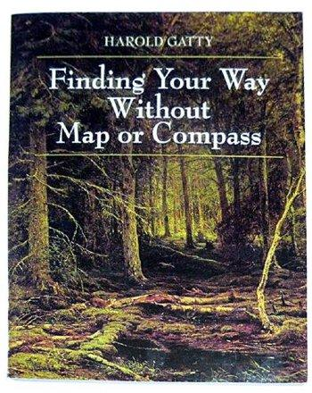 Finding Your Way Without Map