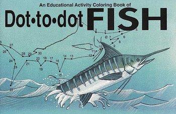 *Dot-to-Dot Fish