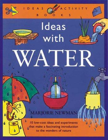 Ideas with Water