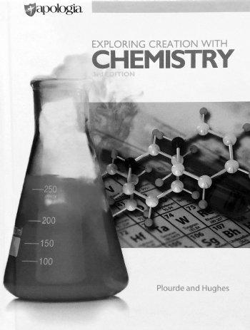 Chemistry - Solutions/Tests