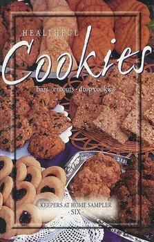 Cookies - Cooking Booklet