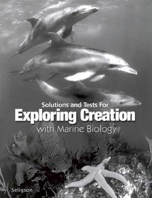 Marine Biology-Solutions/test