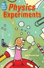 Physics Experiments -