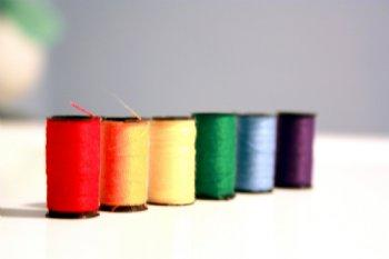 Thread - 1 spool