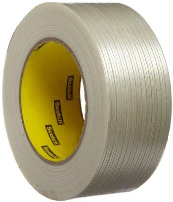 Strapping Tape - 4""